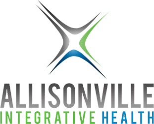 Allisonville Integrative Health